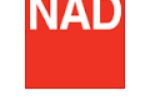 NAD - Nadelectronics