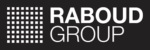 Raboud Group