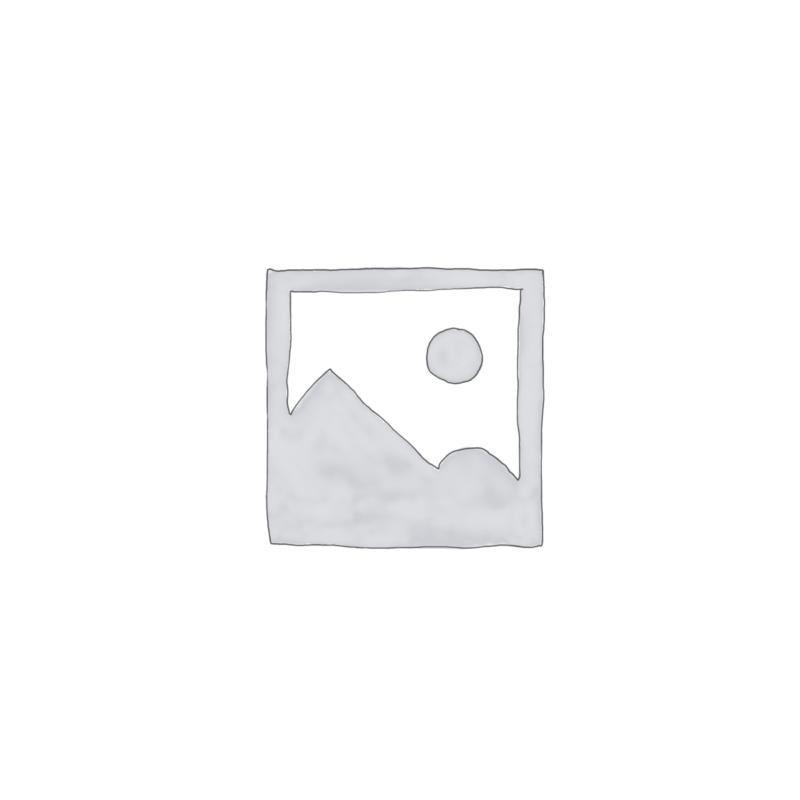 HIFI – Audio